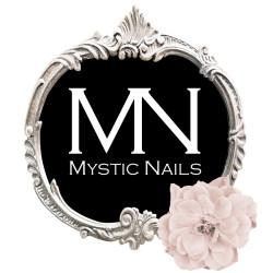 MysticNails